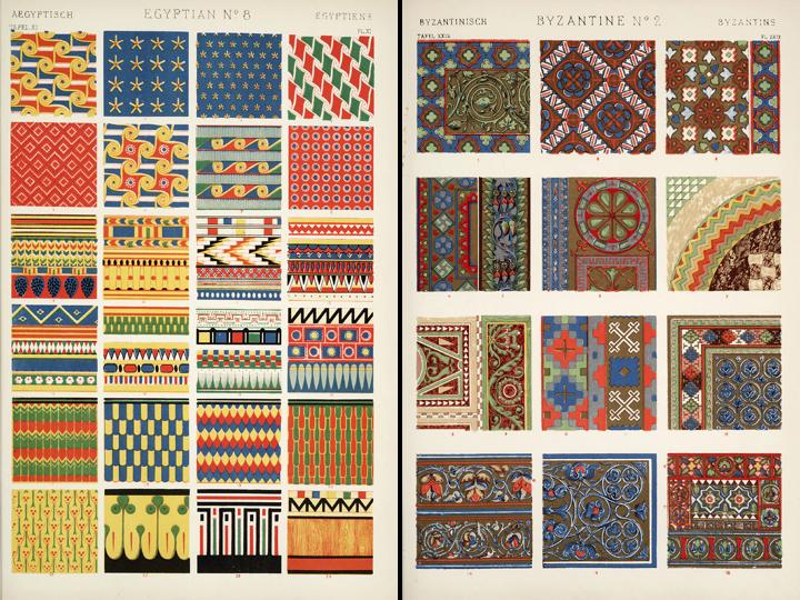 Textiles historia del traje for Diseno de interiores siglo xix