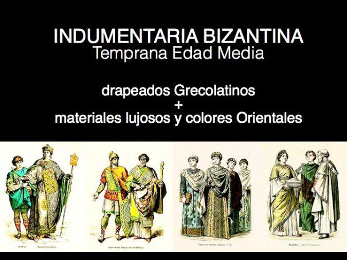 05 Bizancio.002