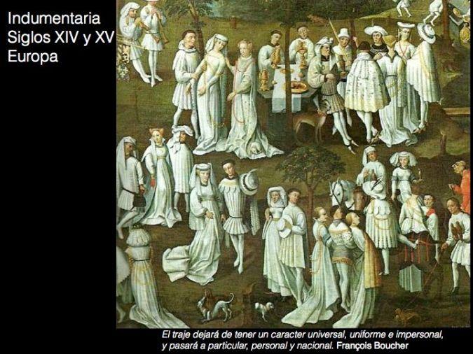 06 Baja Edad Media.001