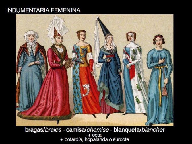 06 Baja Edad Media.003