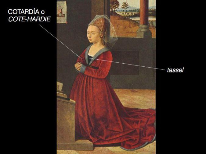 06 Baja Edad Media.005