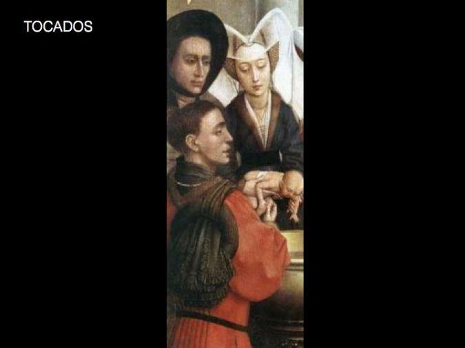 06 Baja Edad Media.019