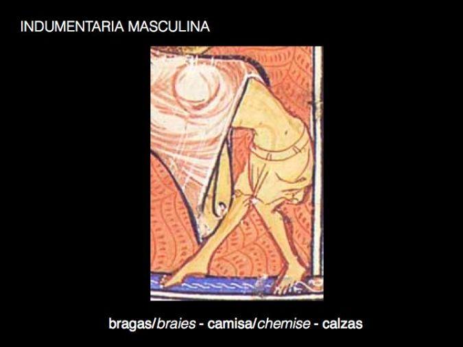 06 Baja Edad Media.029