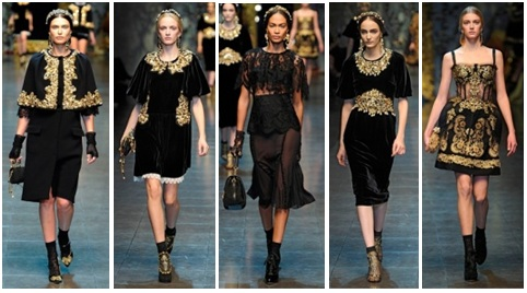 Dolce-Gabbana-Fall-Winter-2012-2013-1