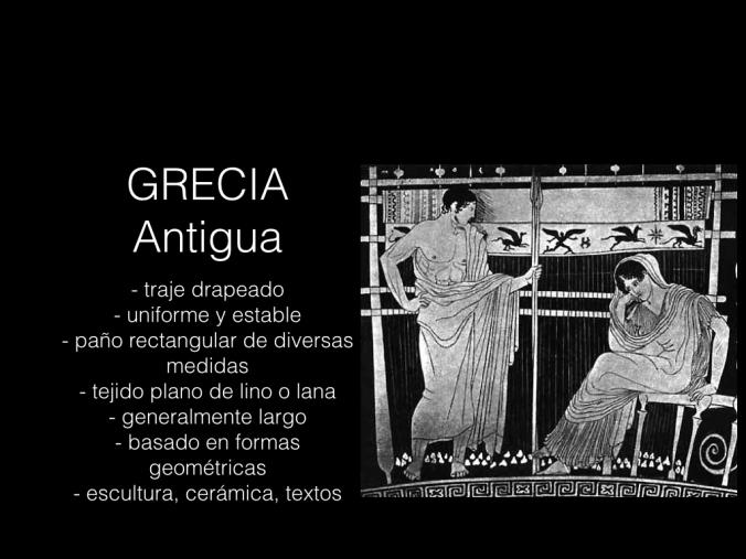 03 Grecia.002