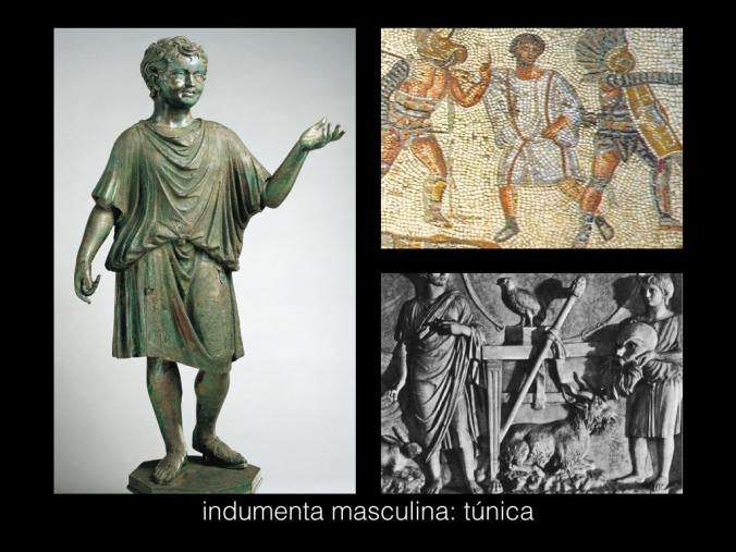 04 Roma 2014.006