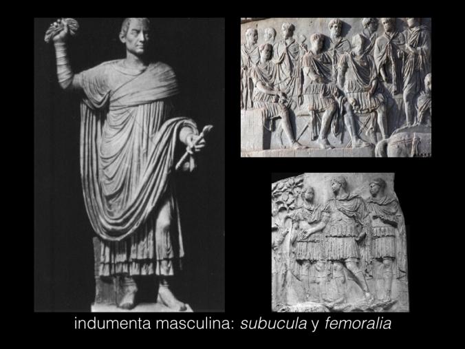04 Roma 2014.007