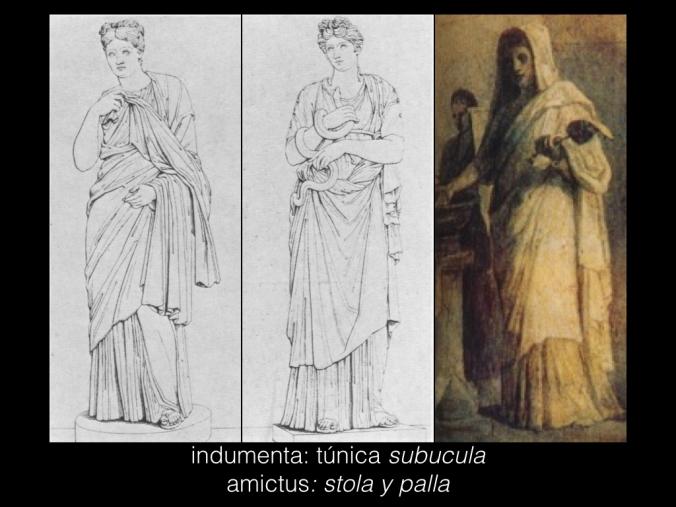 04 Roma 2014.013