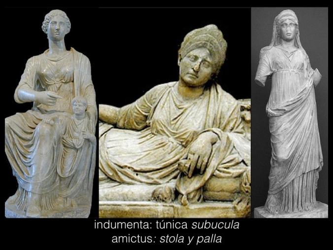 04 Roma 2014.014