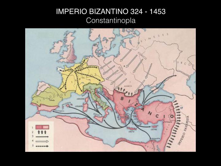 05 Bizancio.001