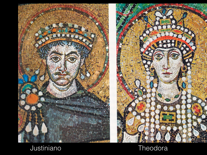 05 Bizancio.003