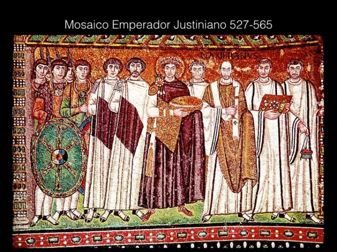 05 Bizancio.004