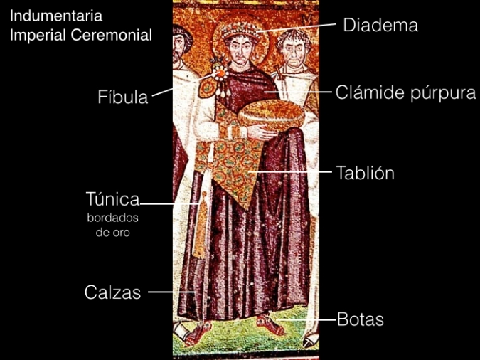 05 Bizancio.005
