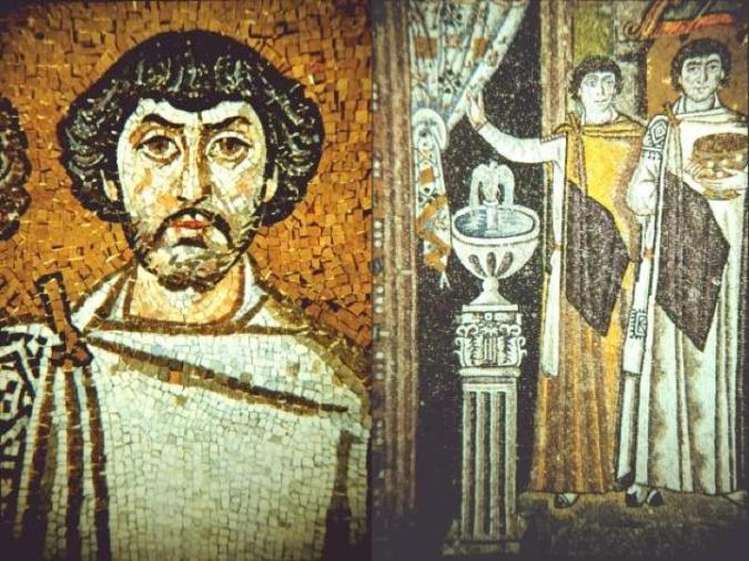 05 Bizancio.006