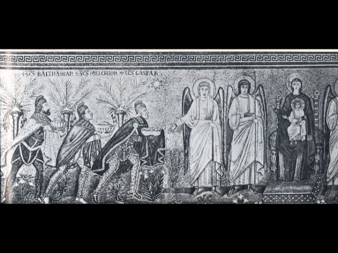 05 Bizancio.010