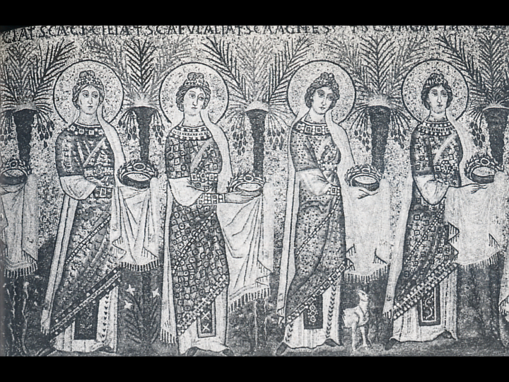 05 Bizancio.012