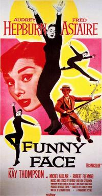 funny-face-movie-poster-1957-1010197130