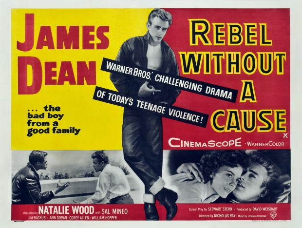 Poster-Rebel-Without-a-Cause_02-620x468