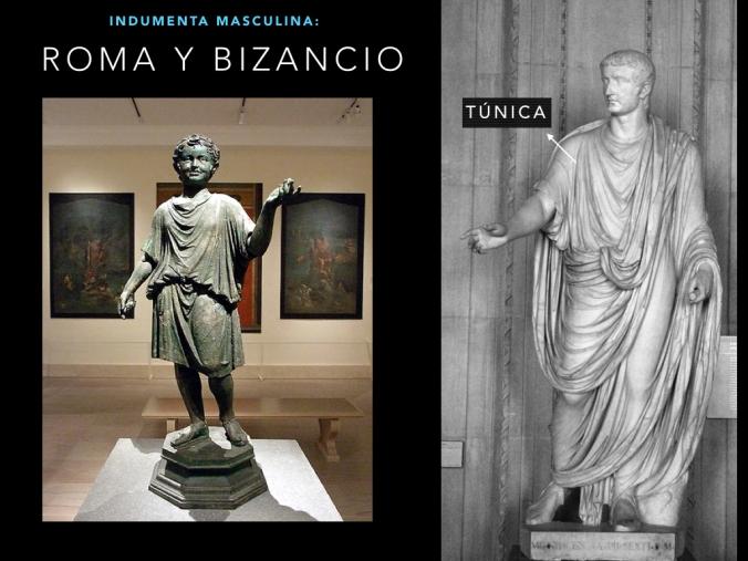 ROMA_2015.006