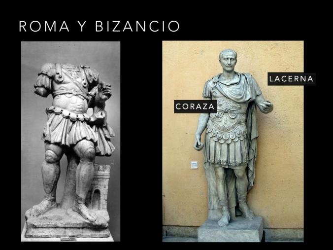 ROMA_2015.014