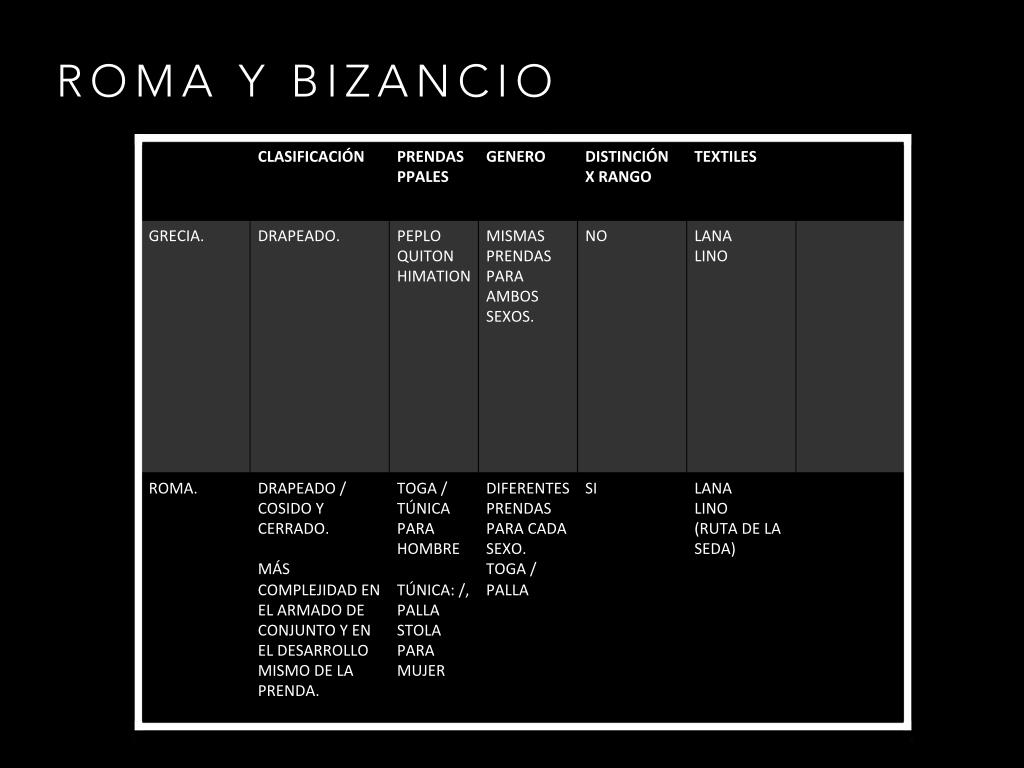 ROMA_2015.020