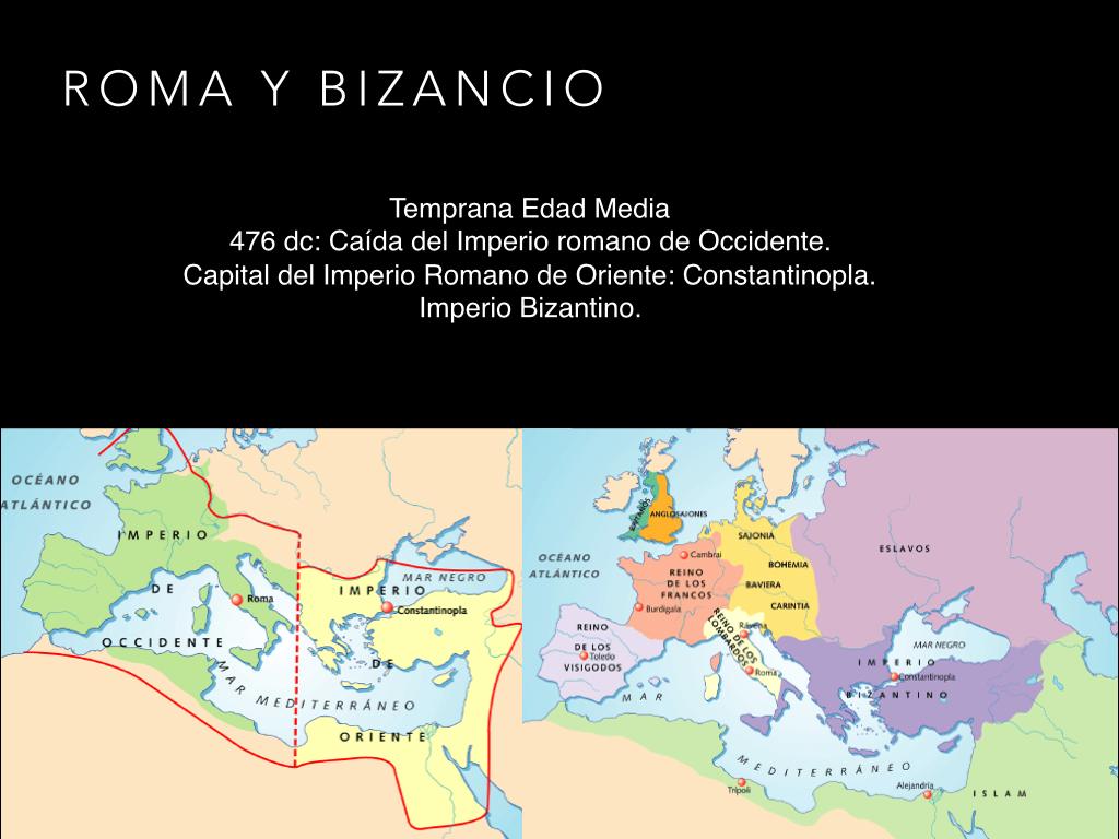 ROMA_2015.022