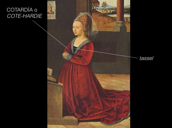 06 Baja Edad Media.008