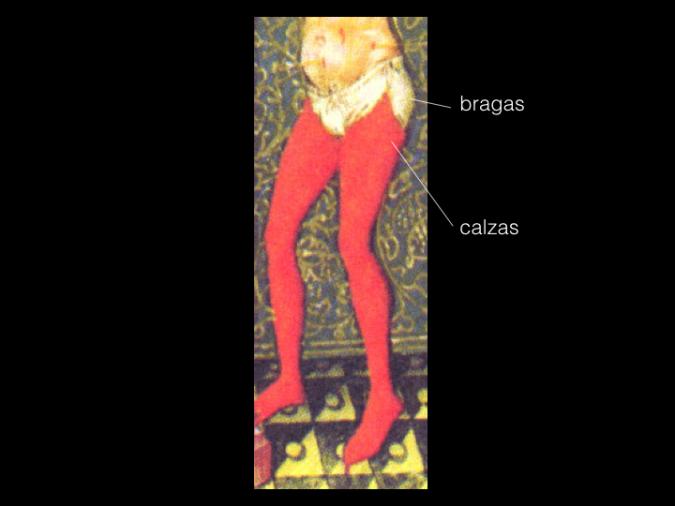 06 Baja Edad Media.030