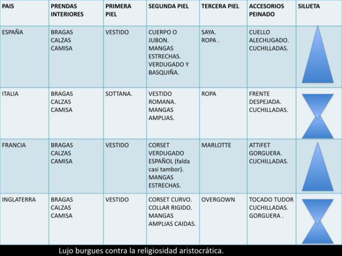 RENACIMIENTO_2015_CLASE.038