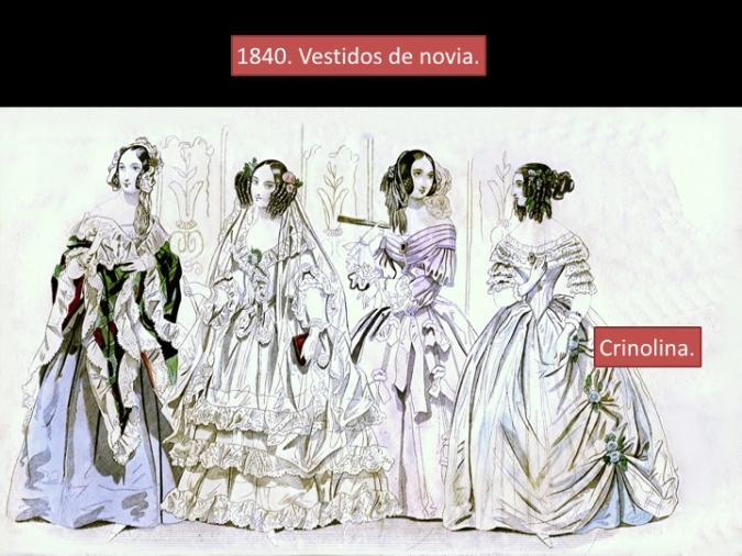 CLASE ROMANTICISMO 2015.016