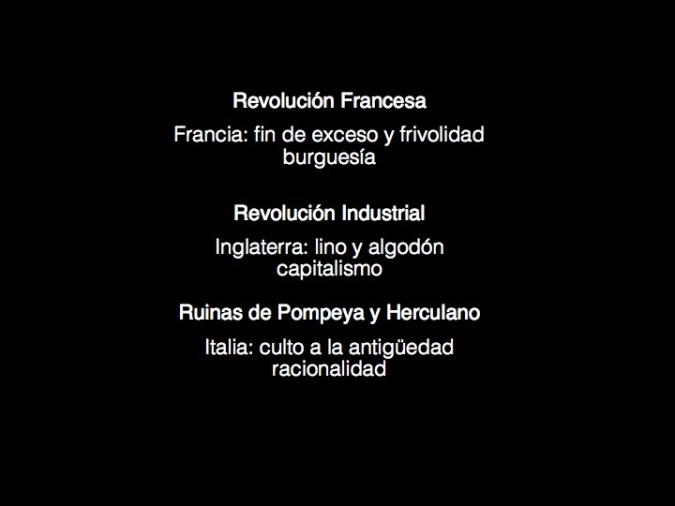 neoclasico_uade_2014.002
