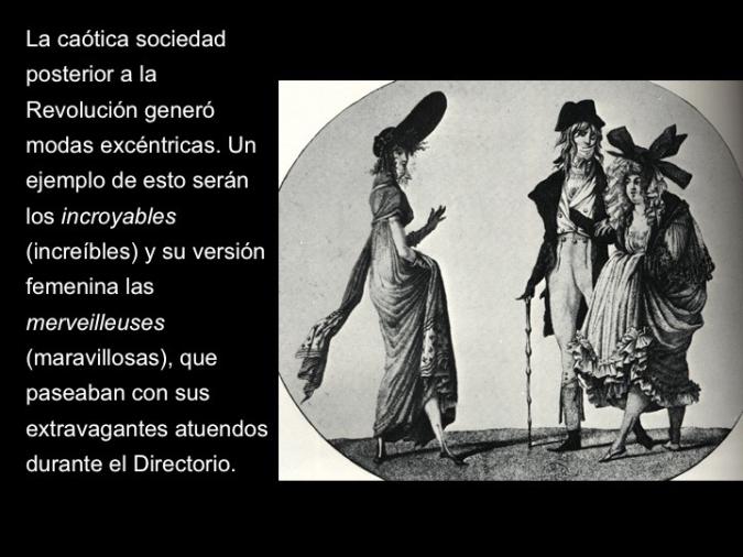 neoclasico_uade_2014.011