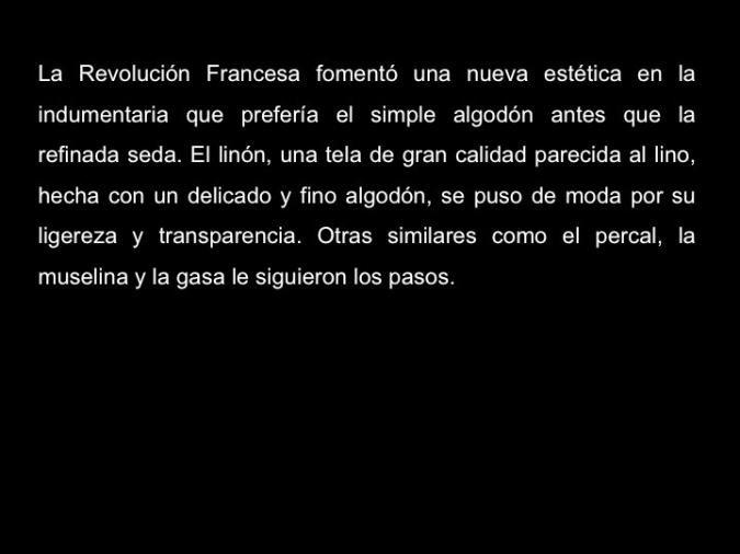 neoclasico_uade_2014.016