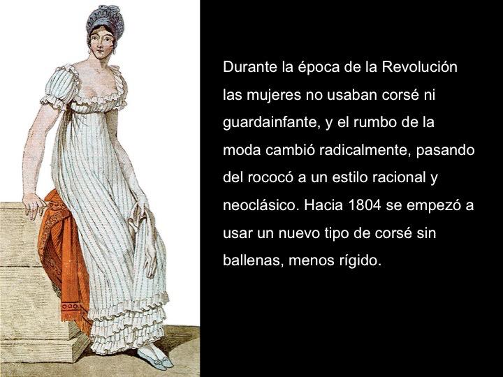 neoclasico_uade_2014.031