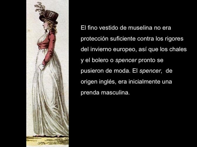 neoclasico_uade_2014.039