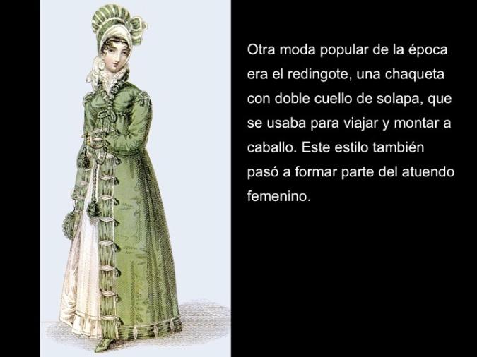 neoclasico_uade_2014.044