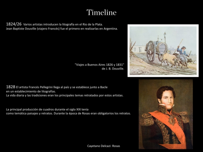 pilchas_criollas_fadu_español.003
