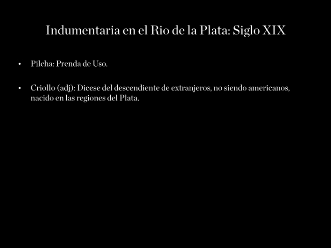 pilchas_criollas_fadu_español.005
