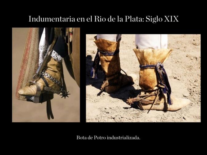 pilchas_criollas_fadu_español.010