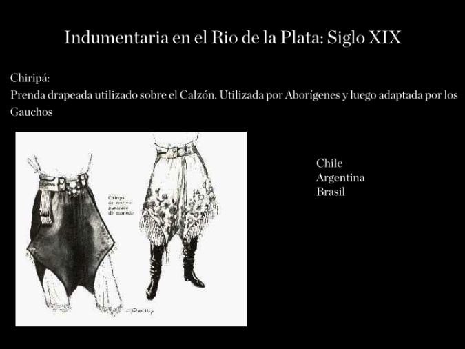 pilchas_criollas_fadu_español.011