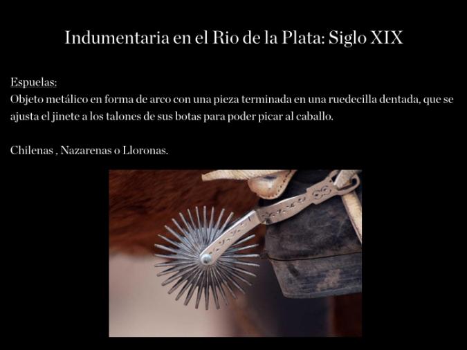 pilchas_criollas_fadu_español.013