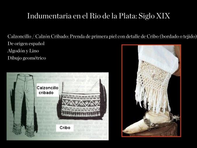pilchas_criollas_fadu_español.015