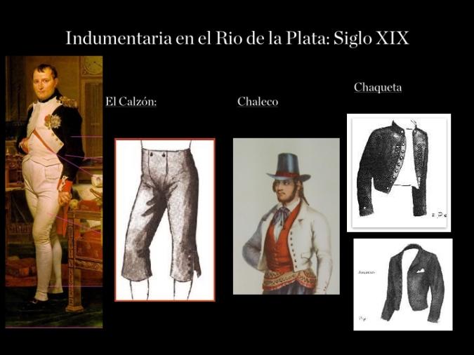 pilchas_criollas_fadu_español.016