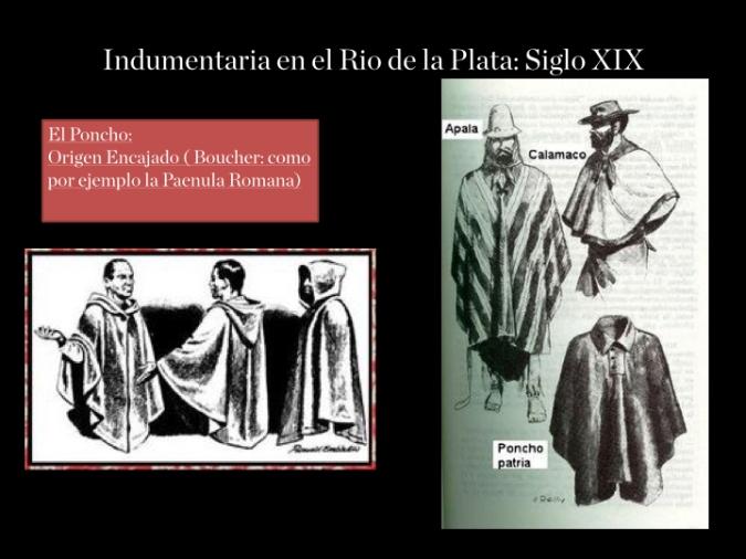 pilchas_criollas_fadu_español.018