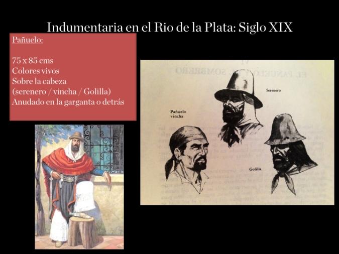 pilchas_criollas_fadu_español.022