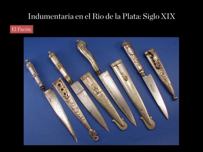 pilchas_criollas_fadu_español.029