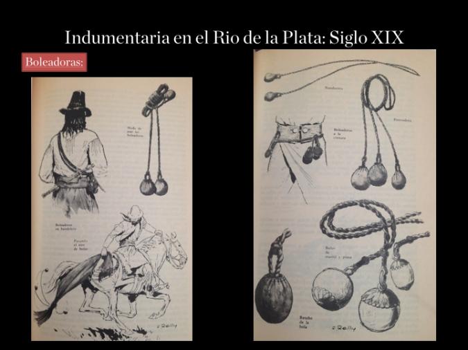 pilchas_criollas_fadu_español.030