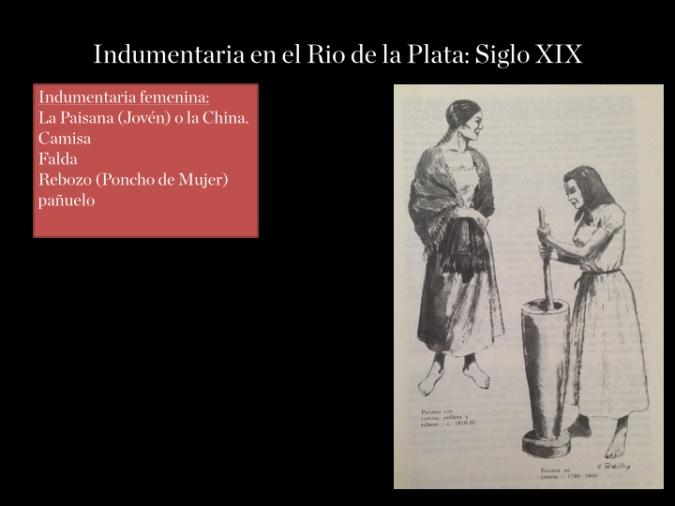 pilchas_criollas_fadu_español.032