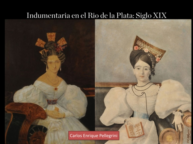 pilchas_criollas_fadu_español.041