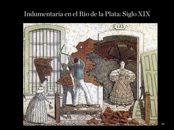 pilchas_criollas_fadu_español.043